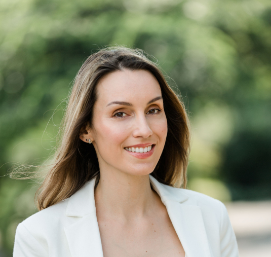 Nina Innerhofer