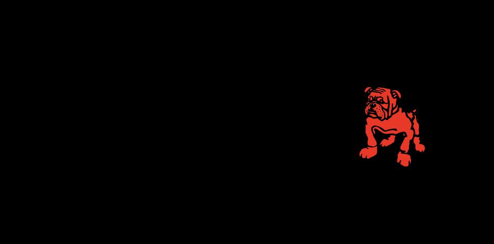 Kabarett Simpl logo