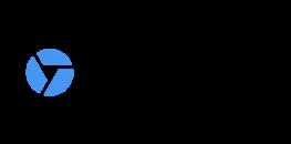 Vystem logo